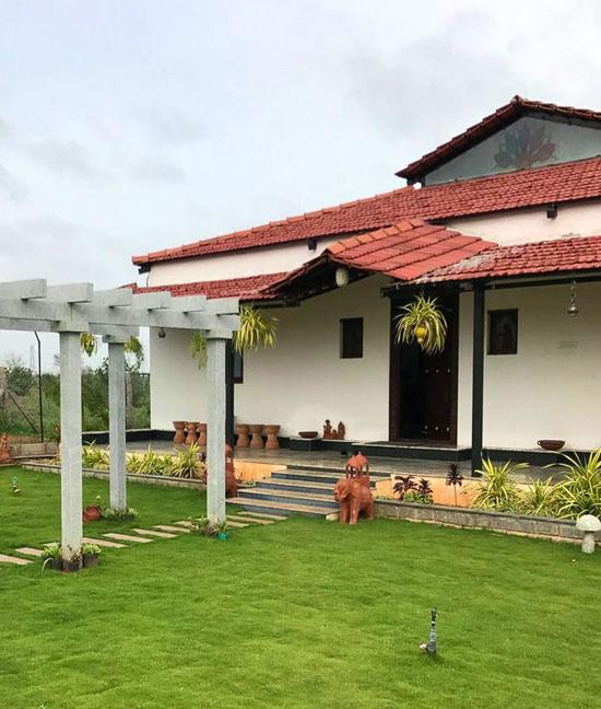 form-house
